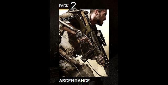 acssnedace