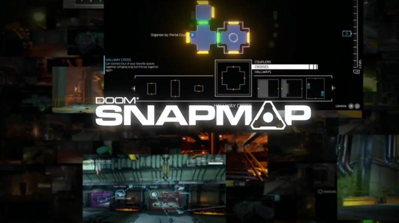 Doom_snapmap