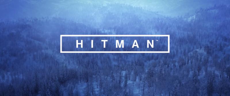 Hitmannn