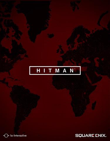 hitmon