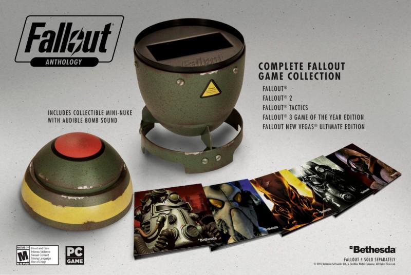 FalloutAn