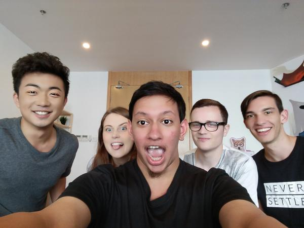 oneplus2_selfie