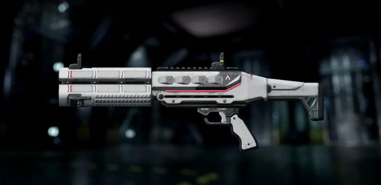 Call of Duty Advanced Warfare CEL-3