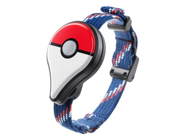 Pokemon GO Device