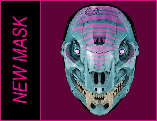 crimefest-day21-newmask