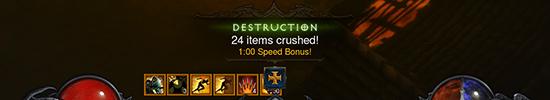 Diablo 3 ptr 2.4.0 speed bonus