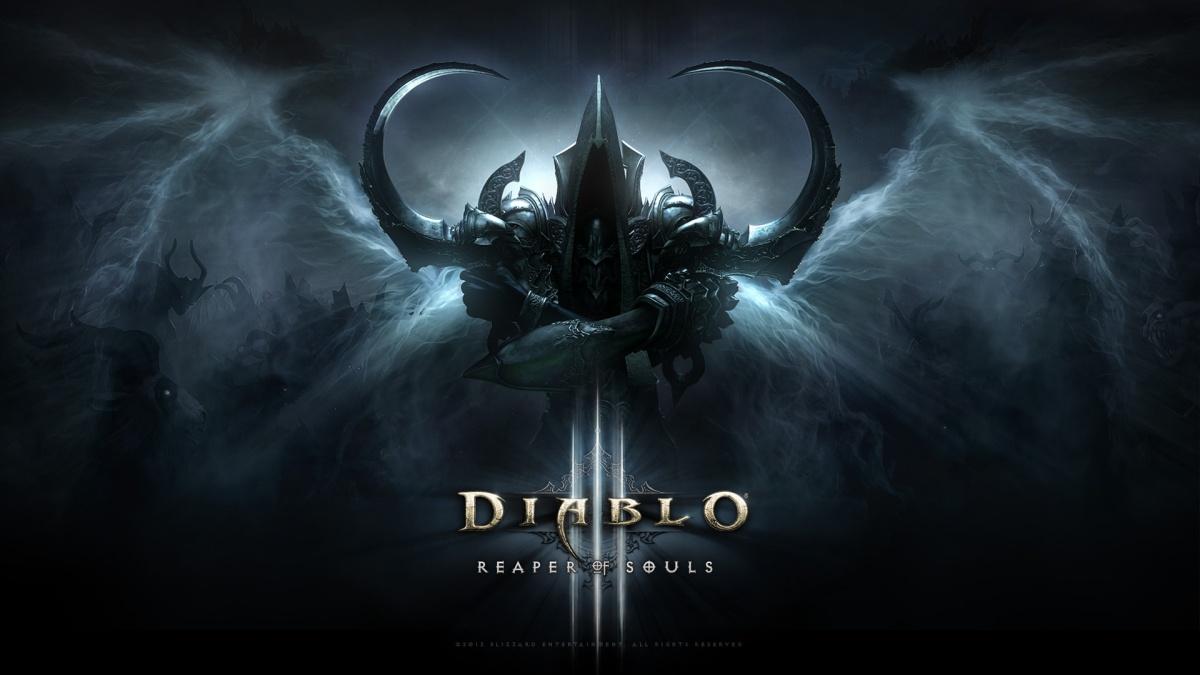 Diablo 3 – Season 7: Conquests | iTzDarkVoid