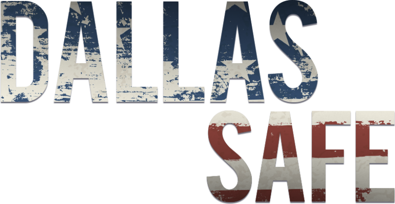 Payday 2 Dallas Safe