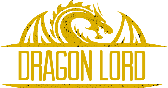 Payday 2 Dragon Lord
