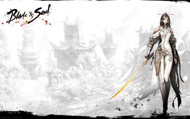 Blade & Soul.jpg