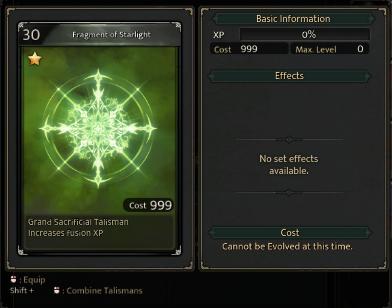 Devilian Sacrificial Talisman.png