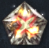 Pentagonal Diamond