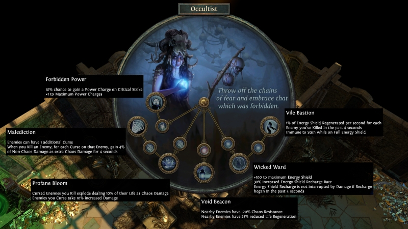 Path Of Exile Ascendancy Occultist.jpg