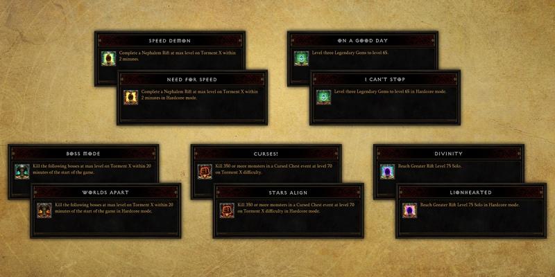 Season 6 Conquests.jpg