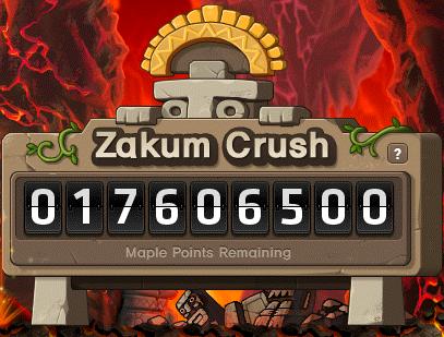 Zakum Crush.png