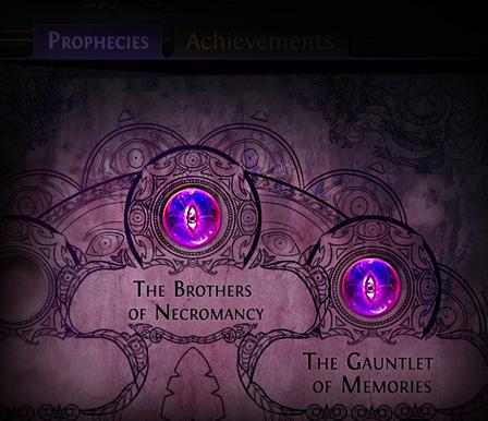 Prophecy Tab.jpg