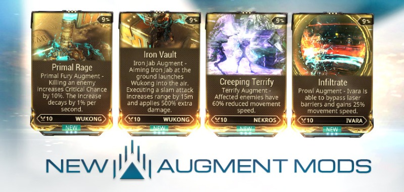 augments.jpg