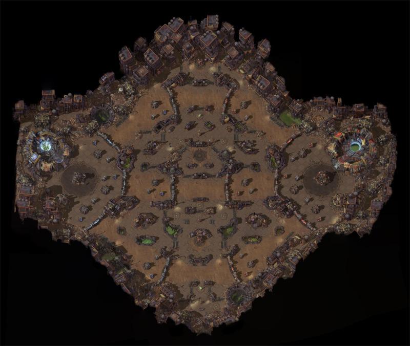 Warhead Map.jpg