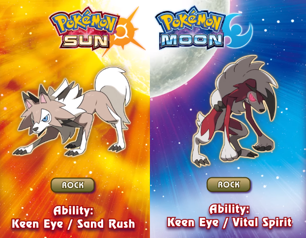 Lycanroc.png