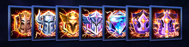season-2-hots-hero-league-portraits