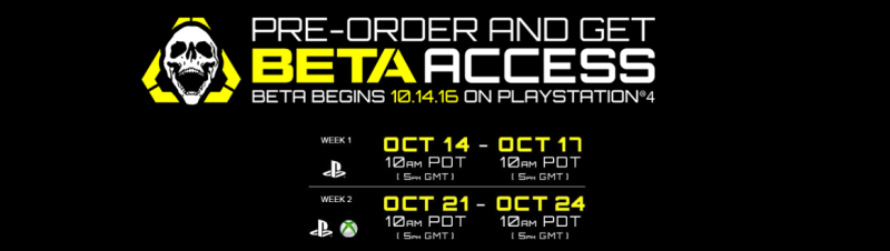 CoD Beta Access.png