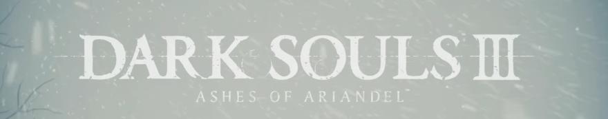 dark-souls-3-dlc-1-hd