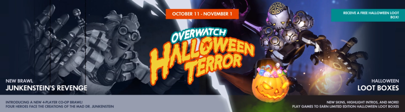 overwatch-halloween-terror-event-2016
