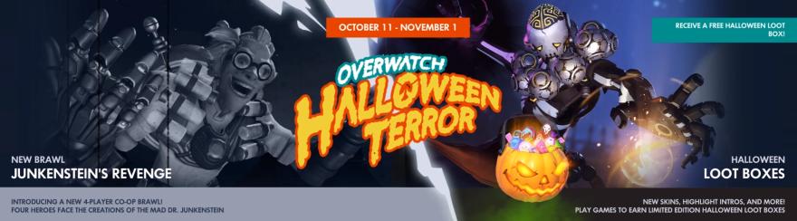 overwatch-halloween-terror-event-2016