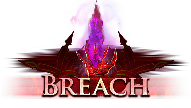 Breach.png