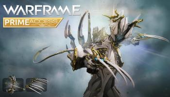 Warframe How To Get Galatine Prime Itzdarkvoid Nova chassis chasis de nova. warframe how to get galatine prime
