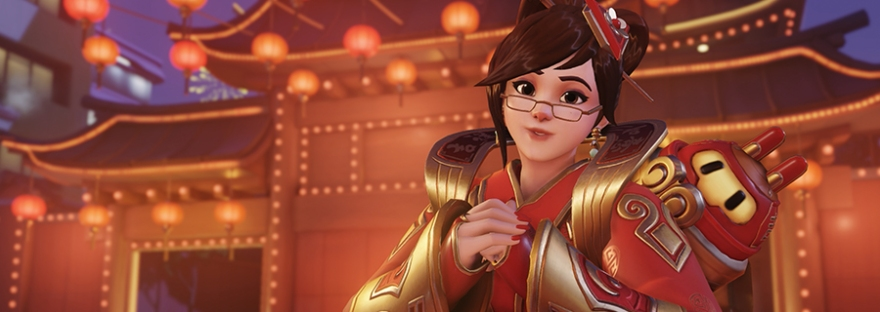 2017-lunar-new-years-overwatch