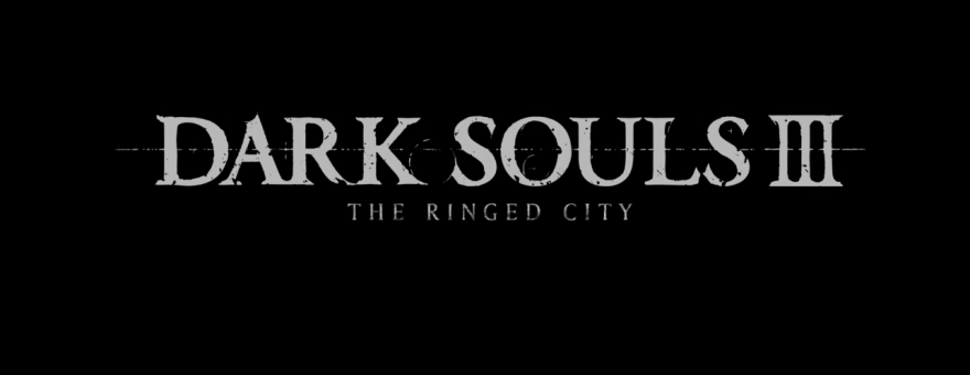 ds3theringedcity