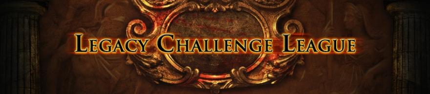 legacy-challenge-league