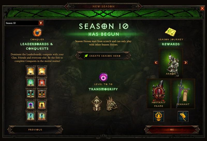 Diablo 3 Season 10.jpg