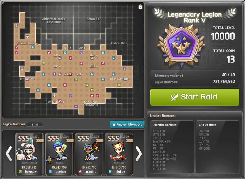 legionSystem.png