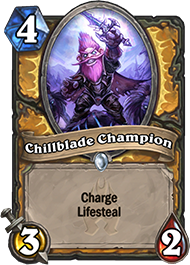 ChillbladeChampion.png