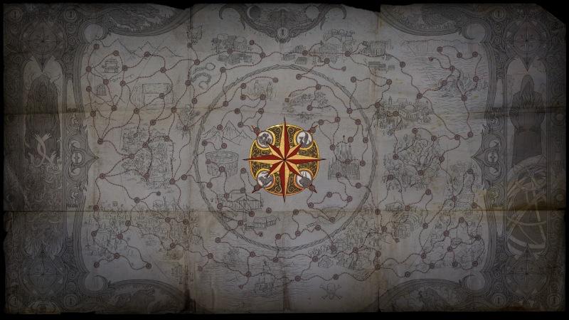 atlasOfWorlds.jpg