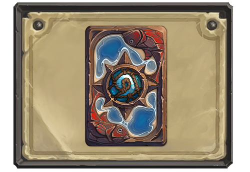 gonefishingcardback.png