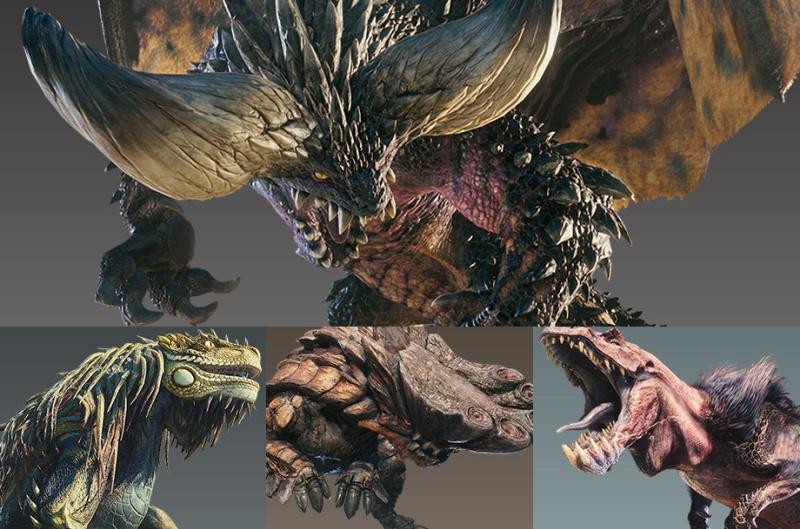 monster_hunter_monsters_beta.jpg