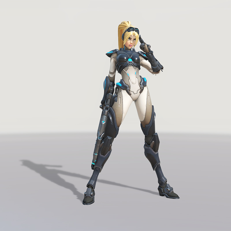 widowmaker_nova.jpg
