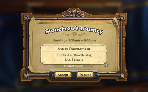 in_game_tournaments_hearthstone.jpg