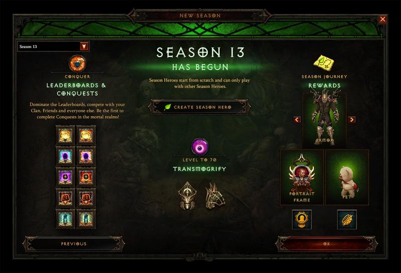 season_13.jpg