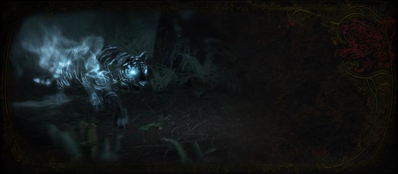 spirit_beasts