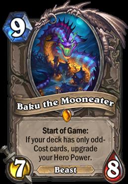 baku_the_mooneater