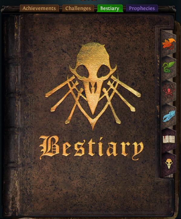 bestiary_tab.png