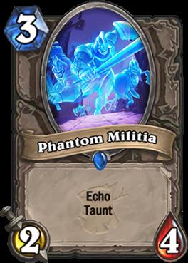 phantom_militia