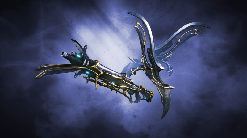 zephyr_prime_weapons.png
