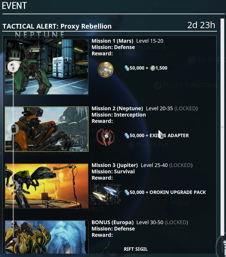 proxy_rebellion_event_warframe