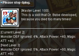 lab_server_please_stop_dying.png