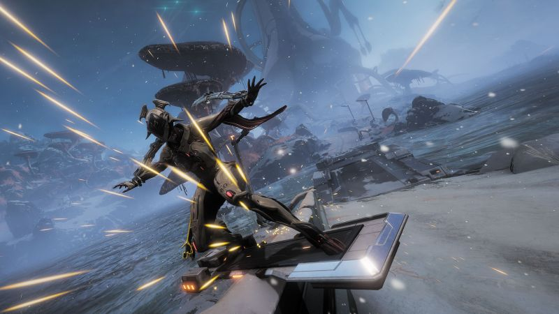 warframe_kdrive